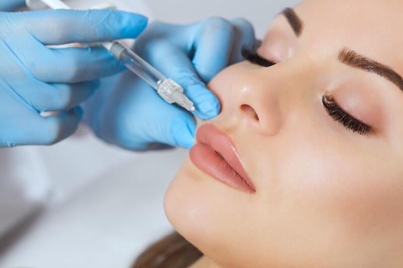 Injections Treatments